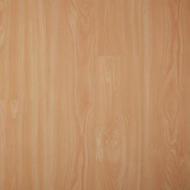 American-Biltrite-TecCare-Floating-Floor-Wood-Warm-Beech