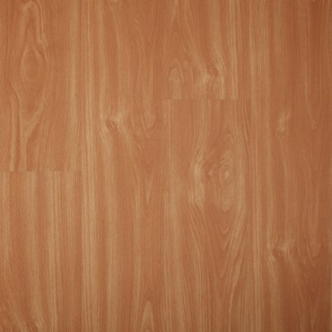 American-Biltrite-TecCare-Floating-Floor-Wood-Canadian-Cherry