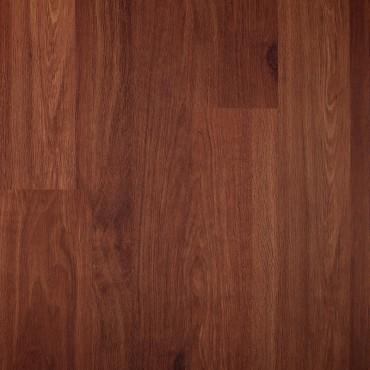 American-Biltrite-TecCare-Floating-Floor-Wood-Red-Maple