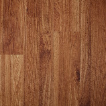 American-Biltrite-TecCare-Floating-Floor-Wood-Local-Teak