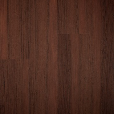 American-Biltrite-TecCare-Floating-Floor-Wood-Medium-Walnut