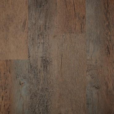 American-Biltrite-TecCare-Floating-Floor-Wood-Warm-Teak