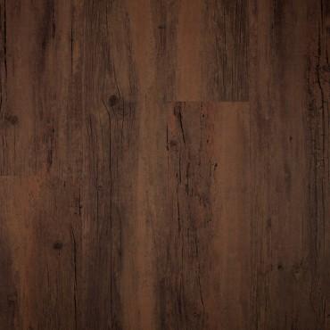 American-Biltrite-TecCare-Floating-Floor-Wood-Dark-Cedar