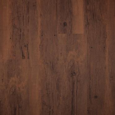 American-Biltrite-TecCare-Floating-Floor-Wood-Spanish-Cedar