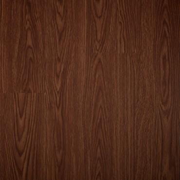 American-Biltrite-TecCare-Floating-Floor-Wood-Woodland