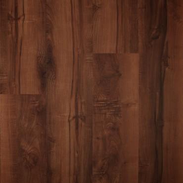 American-Biltrite-TecCare-Floating-Floor-Wood-Hazelnut