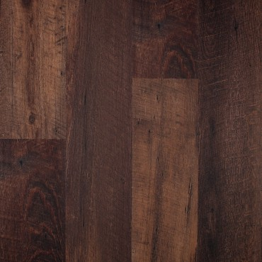 American-Biltrite-TecCare-Floating-Floor-Wood-Old-Barn