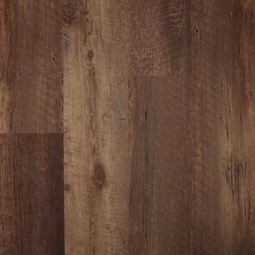 American-Biltrite-TecCare-Floating-Floor-Wood-Cashew