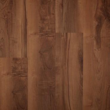 American-Biltrite-TecCare-Floating-Floor-Wood-Light-Mahogany