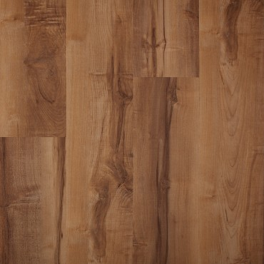 American-Biltrite-TecCare-Floating-Floor-Wood-Driftwood
