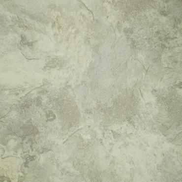 American-Biltrite-TecCare-Floating-Floor-Stone-Light-Grey