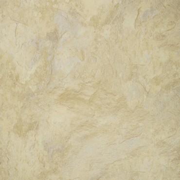 American-Biltrite-TecCare-Floating-Floor-Stone-Camel-Beige