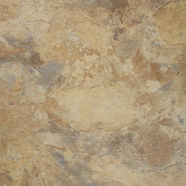 American-Biltrite-TecCare-Floating-Floor-Stone-Light-Brown