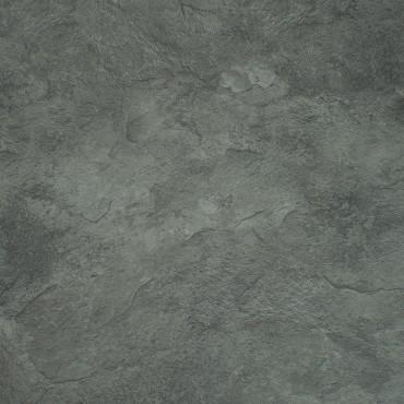 American-Biltrite-TecCare-Floating-Floor-Stone-Dark-Grey
