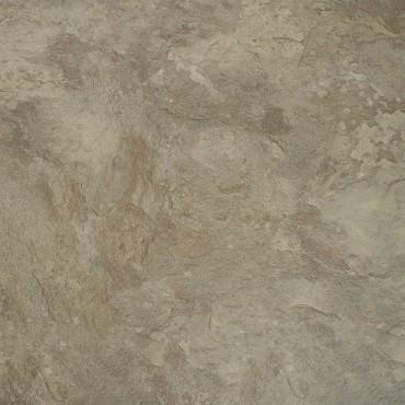 American-Biltrite-TecCare-Floating-Floor-Stone-Warm-Grey
