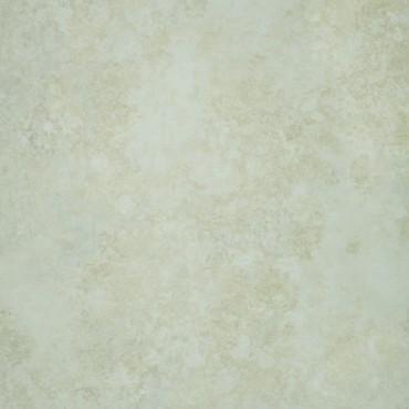 American-Biltrite-TecCare-Floating-Floor-Stone-White
