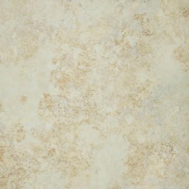 American-Biltrite-TecCare-Floating-Floor-Stone-Cream