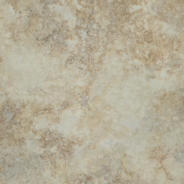 American-Biltrite-TecCare-Floating-Floor-Stone-Beige