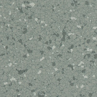 American-Biltrite-Texas-Granite-No-Wax-Mineral-Grey