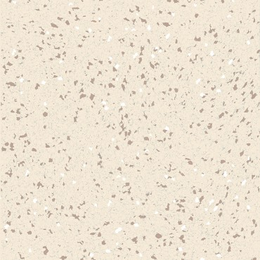 American-Biltrite-Texas-Granite-No-Wax-Rose-Talbert/Taupe