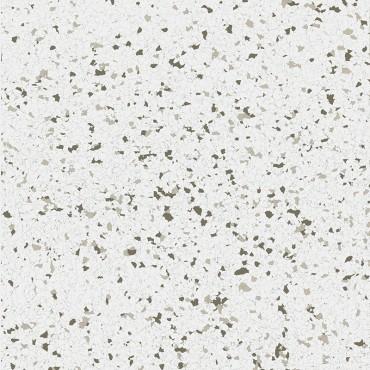 (VTG-143) White/Taupe
