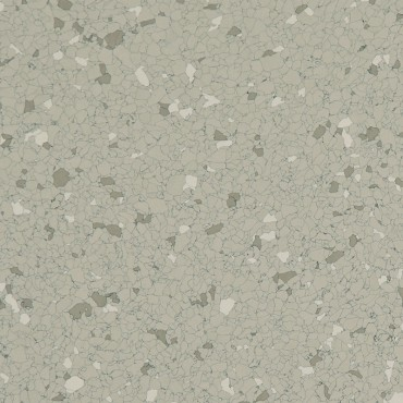 American-Biltrite-Texas-Granite-No-Wax-Taupe