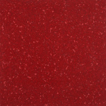 American-Biltrite-Texas-Granite-No-Wax-Primary-Red