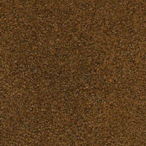 Teak Brown Pigment