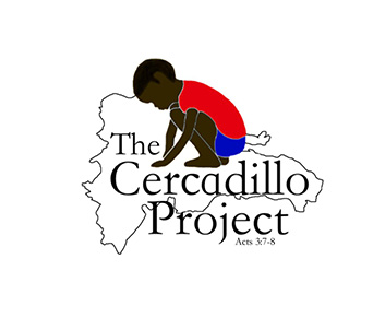 The Cercadillo Project is a non-profit ministry which seeks to meet basic needs in the village of Cercadillo, Dominican Republic while sharing the love of Jesus.