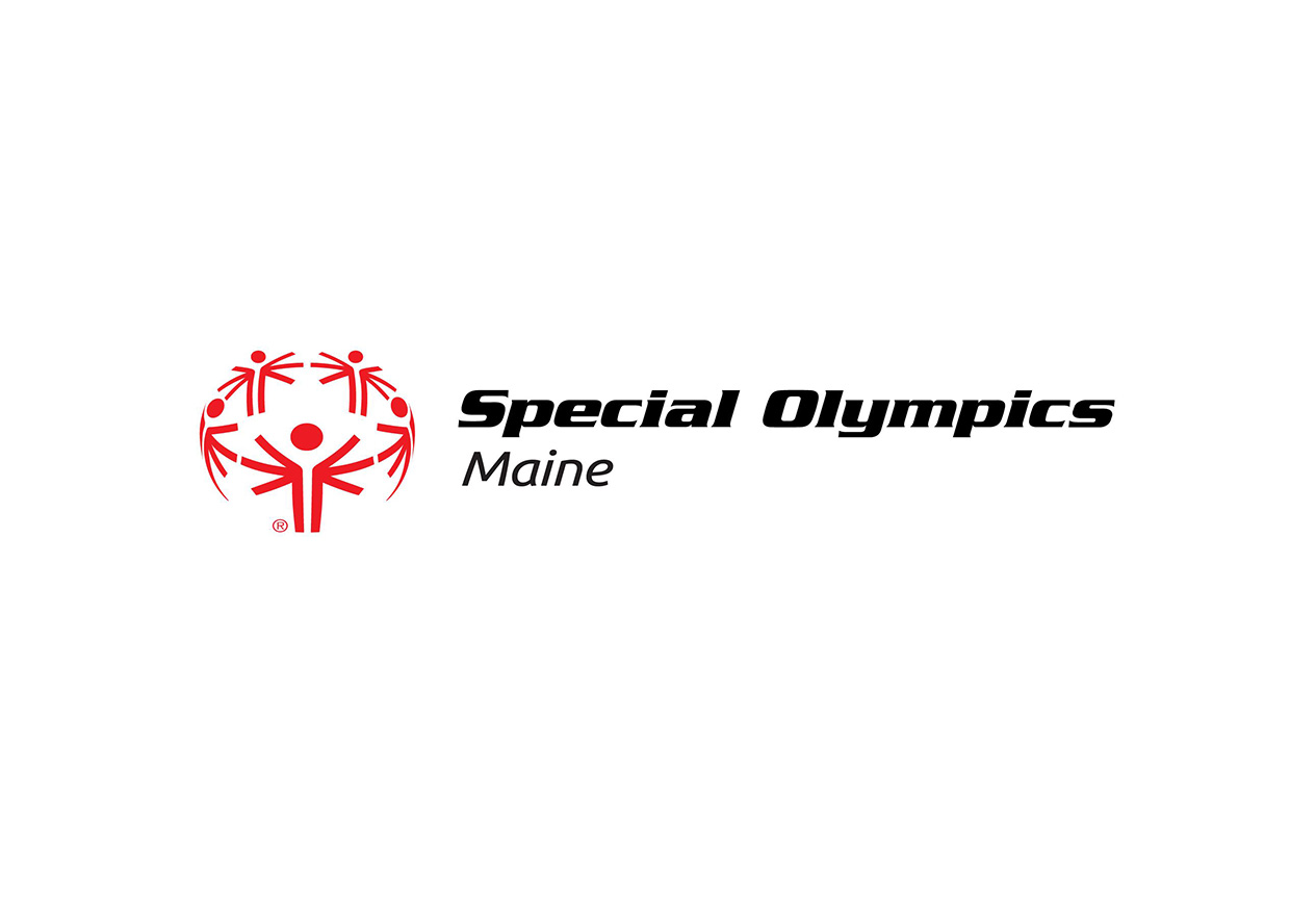 Special Olympics Maine's mission is to provide year-round sports training and athletic competition in a variety of Olympic-type sports for children and adults with intellectual disabilities, giving them continuing opportunities to develop physical fitness and experience joy.