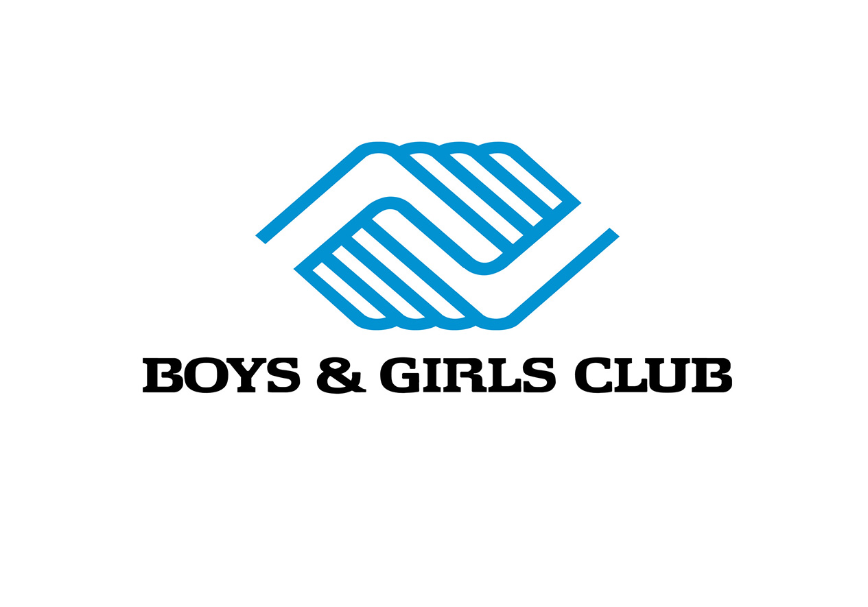 Boys & Girls Clubs of America is a national organization of local chapters which provide after-school programs for young people.