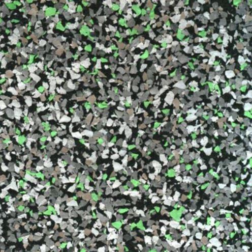Dinoflex-Recycled-Rubber-Next-Step-Luxury-Seastone-Green