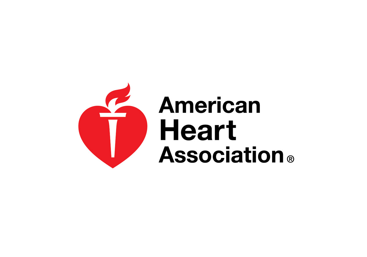 The American Heart Association is a non-profit organization in the United States that fosters appropriate cardiac care in an effort to reduce disability and deaths caused by cardiovascular disease and stroke.