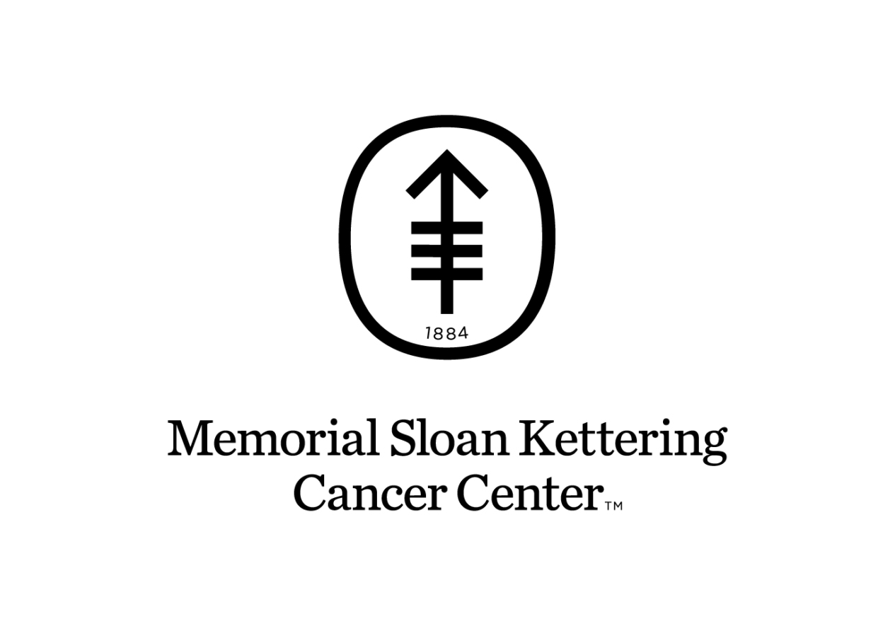 Memorial Sloan Kettering Cancer Center — the world's oldest and largest private cancer center — has devoted more than 130 years to exceptional patient care, innovative research, and outstanding educational programs. MSK researchers have led the way in developing new ways to diagnose and treat cancer, with more than 120 research labs that are focused on better understaning every type of disease.