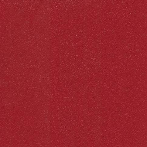 Grabo-Sports-Floor-Red