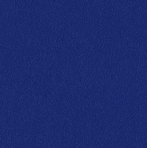 Grabo-Sports-Floor-Dark-Blue