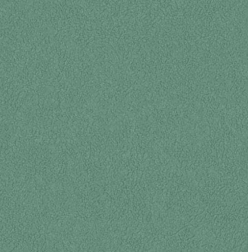 Grabo-Sports-Floor-Green