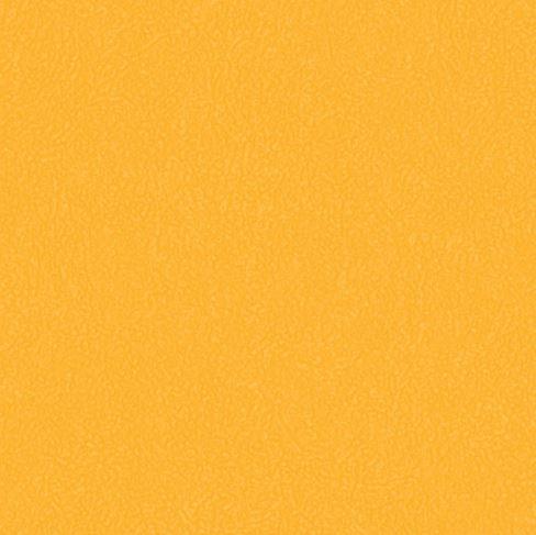 Grabo-Sports-Floor-Yellow