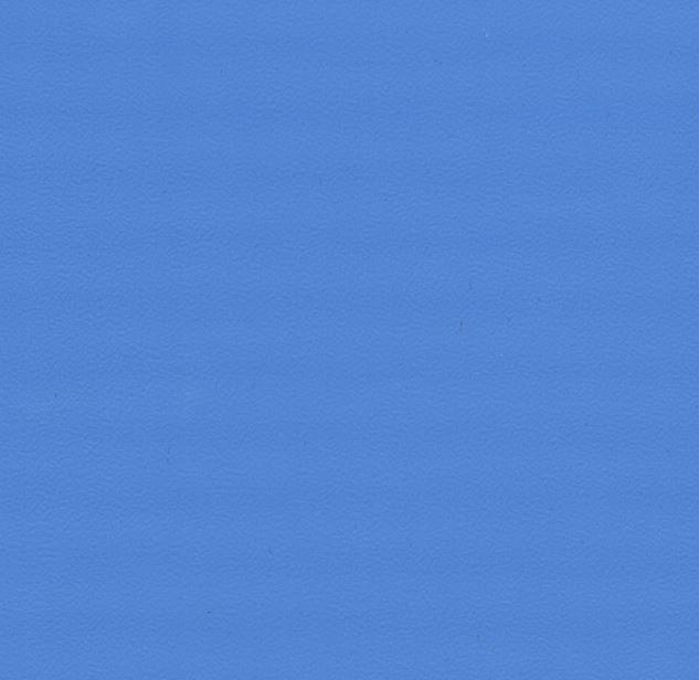 Grabo-Sports-Floor-Bright-Blue