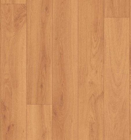 Grabo-Sports-Floor-Walnut