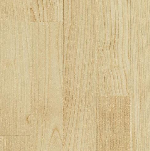 Grabo-Sports-Floor-Beige
