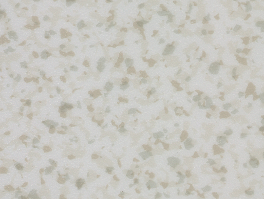 Full-Sail-Flooring-Heterogenous-Vinyl-Aura-RQ-Silk-White