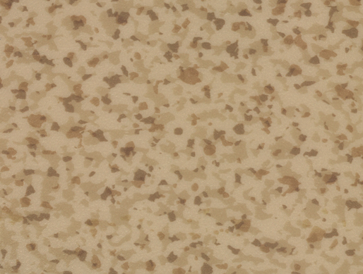 Full-Sail-Flooring-Heterogenous-Vinyl-Aura-RQ-Medium-Alder