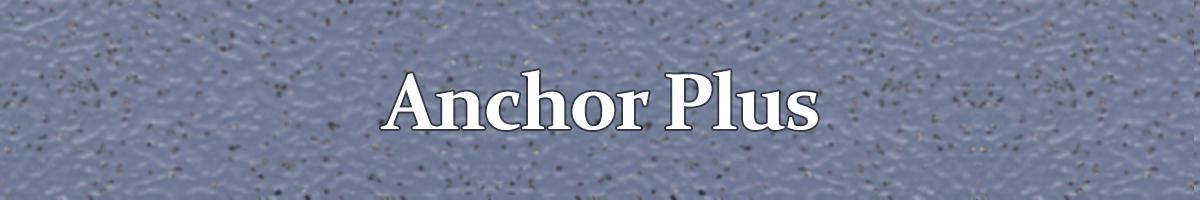 Anchor Plus Safety Sheet Vinyl Hospital Healthcare Flooring