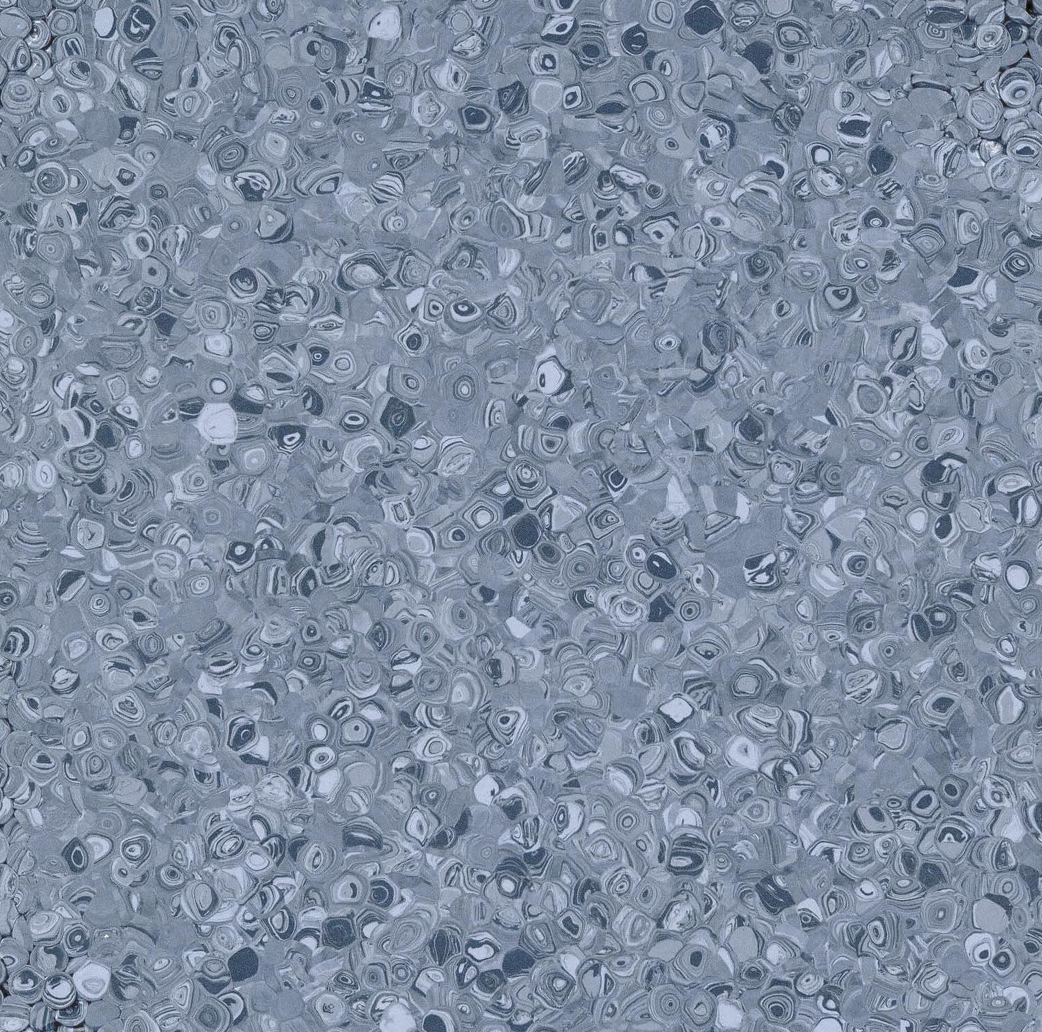 Sheet-Vinyl-Grabo-Fortis-Cobalt