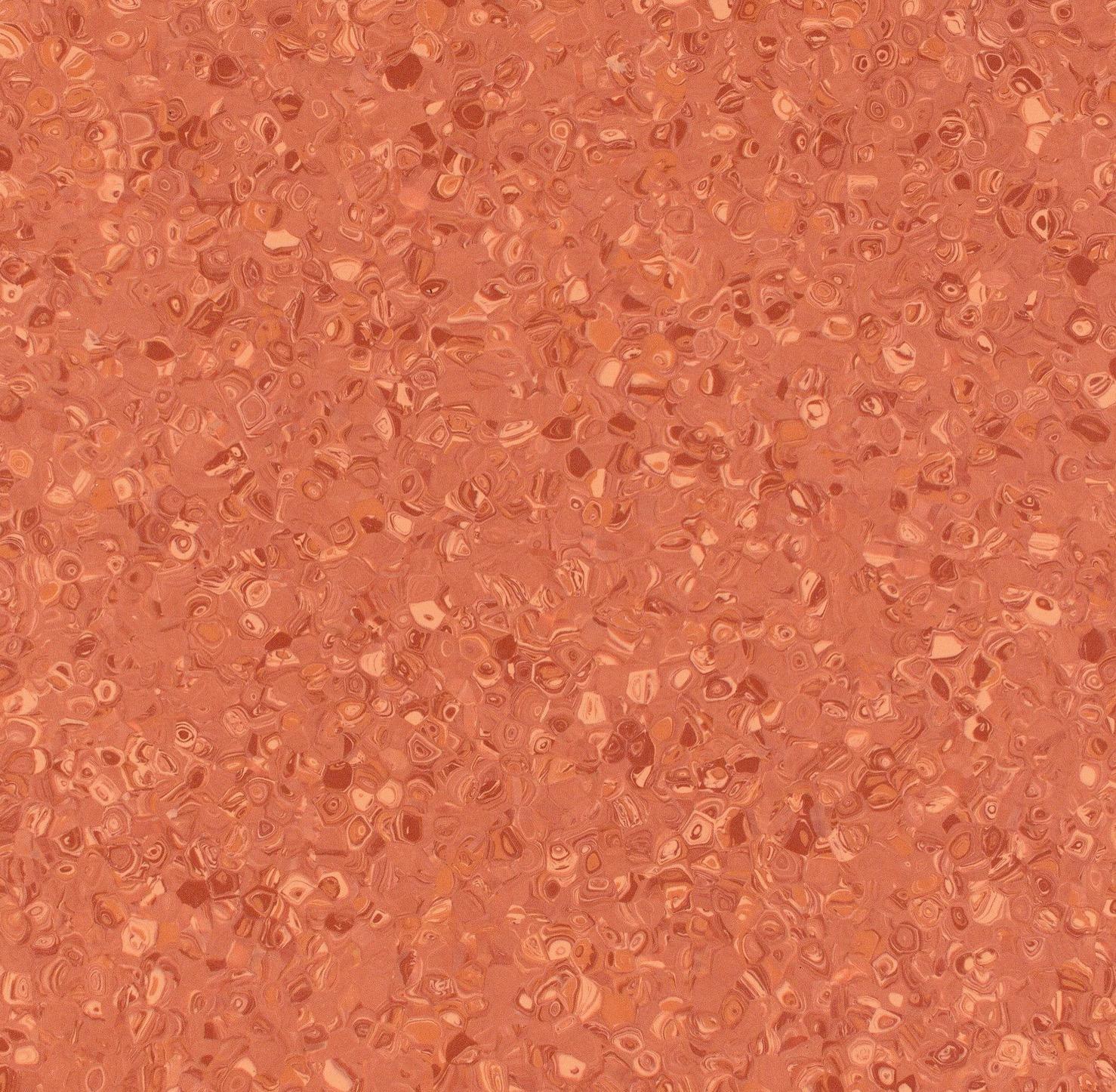 Sheet-Vinyl-Grabo-Fortis-Coral