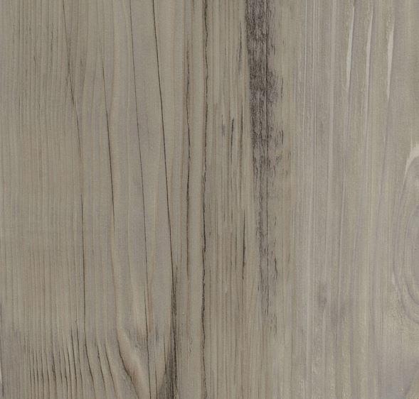 Full-Sail-Flooring-Heterogenous-Vinyl-Crescendo-Bark