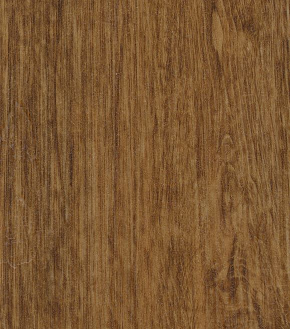 Full-Sail-Flooring-Heterogenous-Vinyl-Crescendo-Chestnut