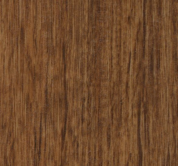 Full-Sail-Flooring-Heterogenous-Vinyl-Crescendo-Cinnamon
