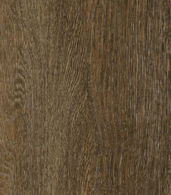 Full-Sail-Flooring-Heterogenous-Vinyl-Crescendo-Aged-Oak